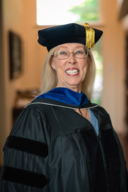 Sharon Lea Kurtz, PhD